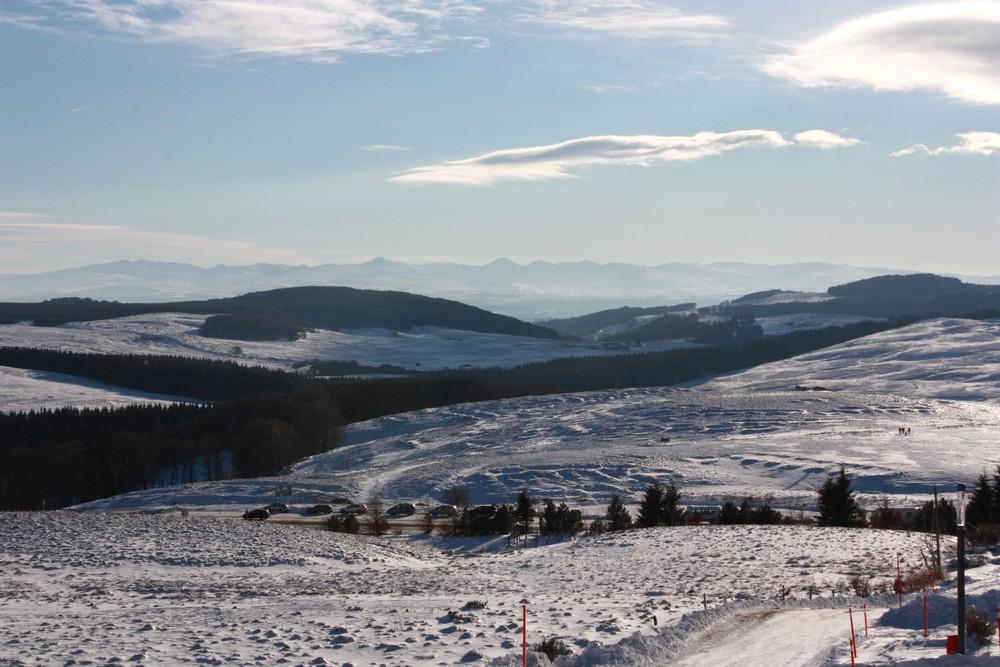 Super-Besse-Auvergne (4)