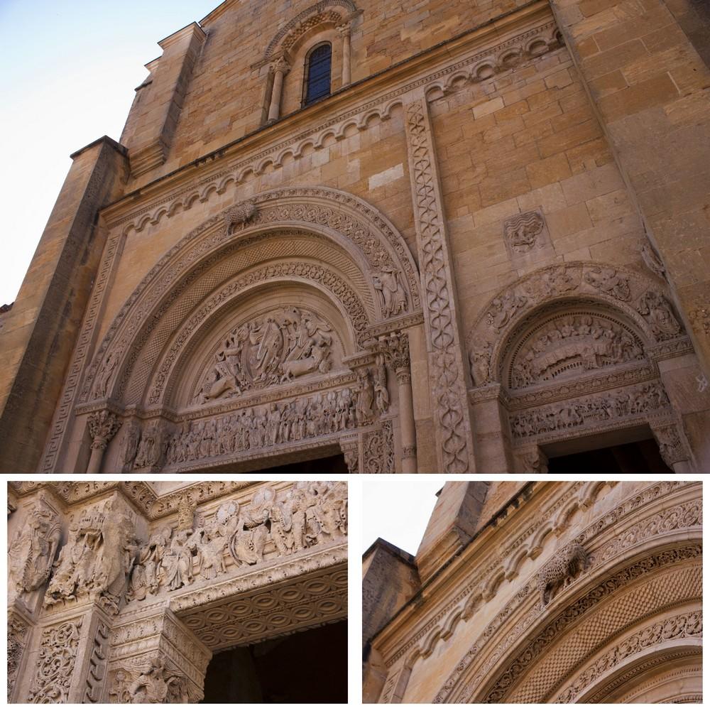 Abbaye Charlieu (1)