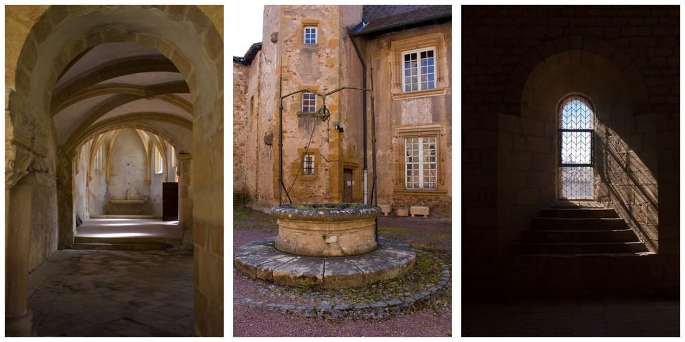 Abbaye Charlieu (2)