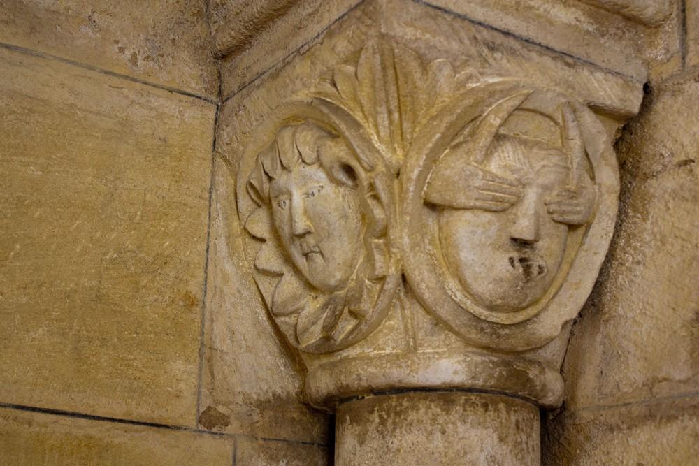 Abbaye Charlieu (3)