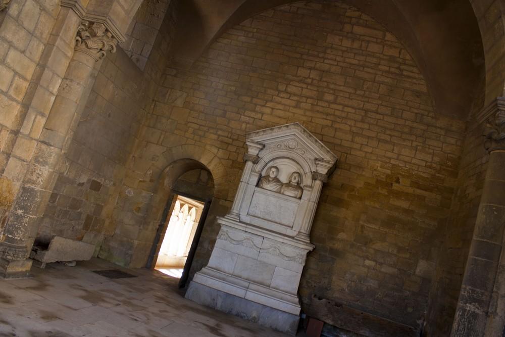 Abbaye Charlieu (4)