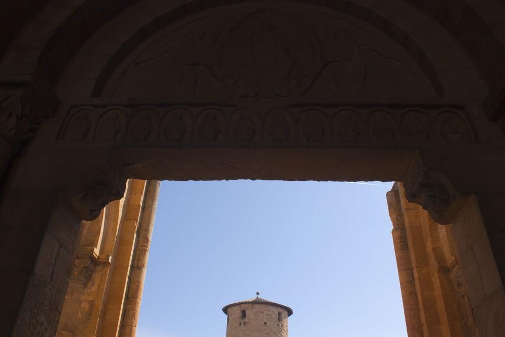 Abbaye Charlieu (5)
