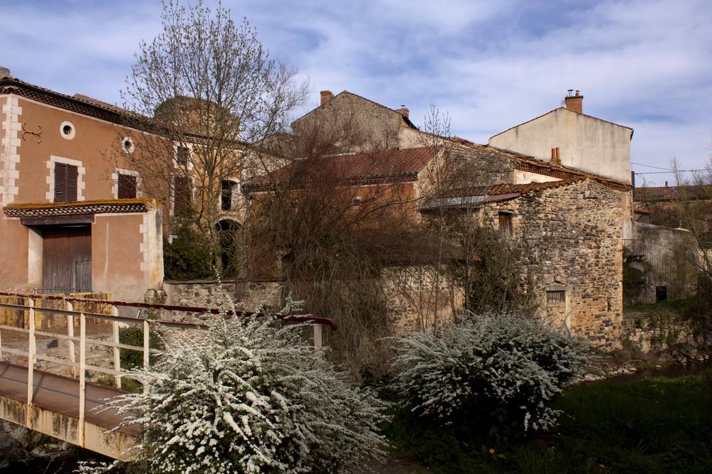 Boudes-Auvergne (1)