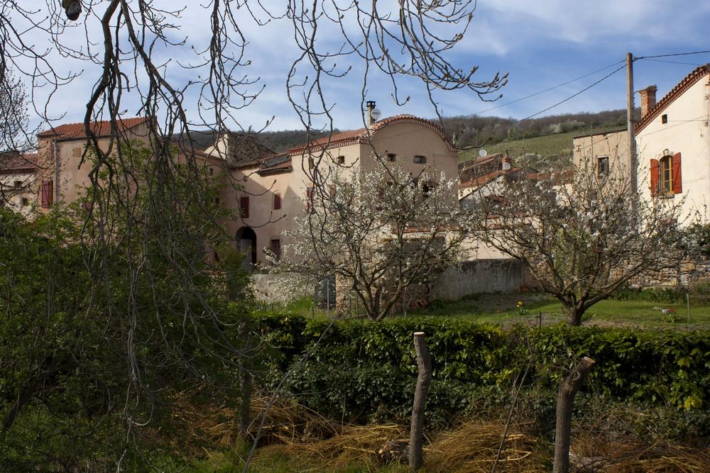 Boudes-Auvergne (2)
