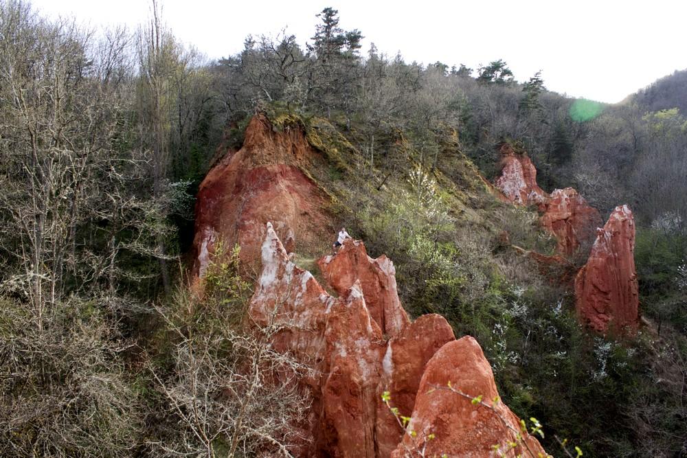 Colorado-Auvergnat-Boudes (11)