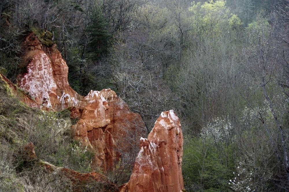 Colorado-Auvergnat-Boudes (13)