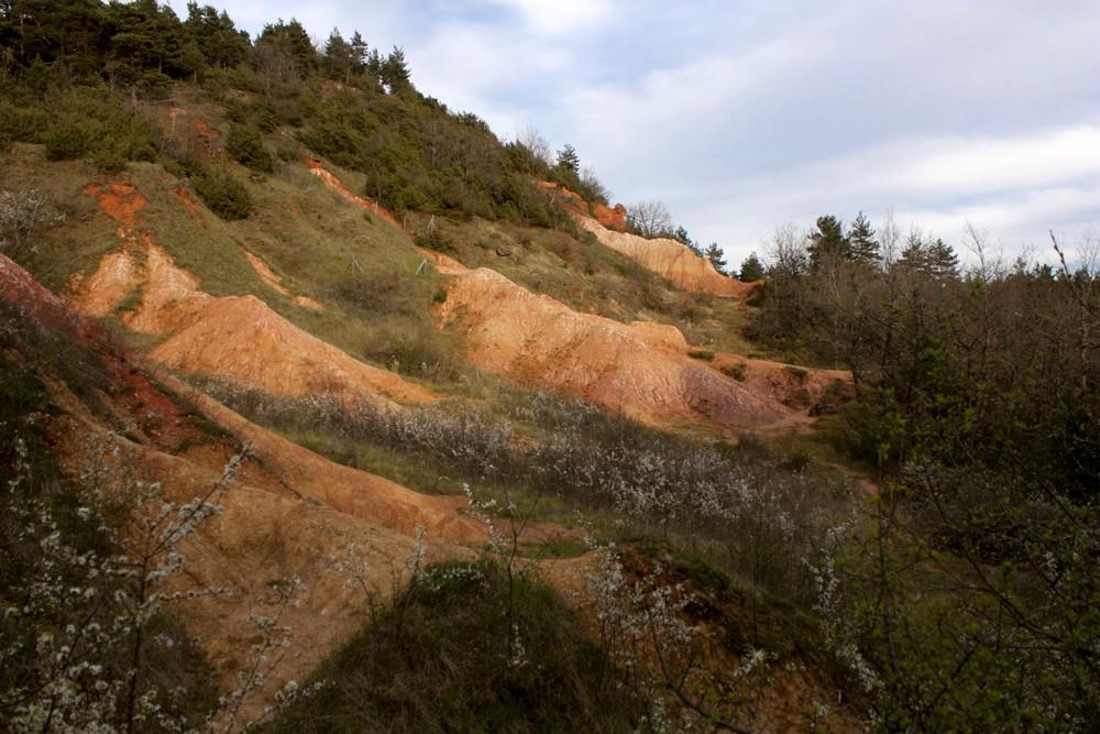 Colorado-Auvergnat-Boudes (14)