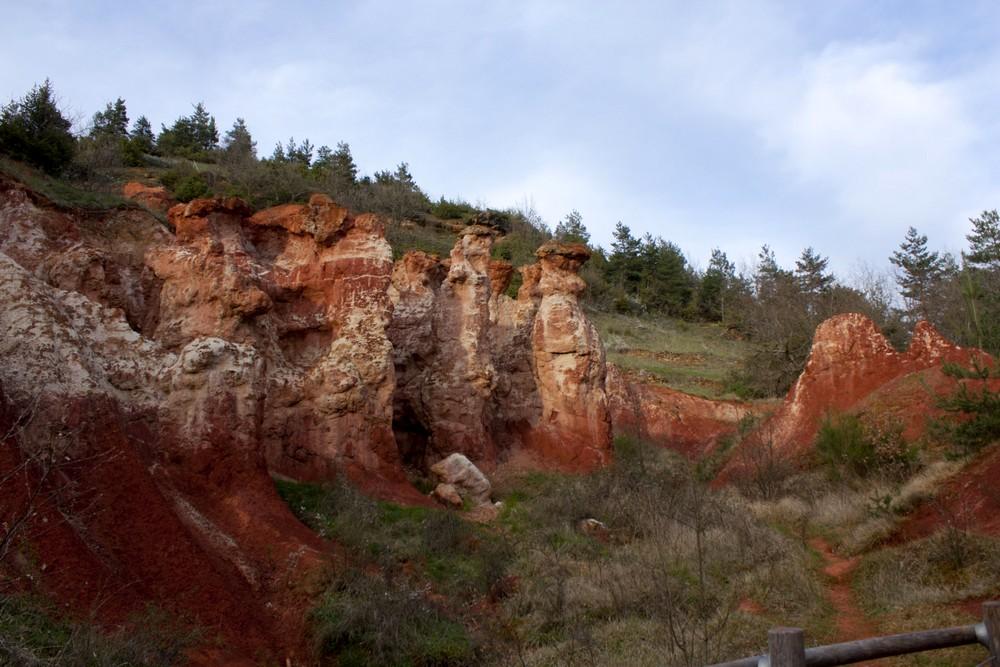 Colorado-Auvergnat-Boudes (19)
