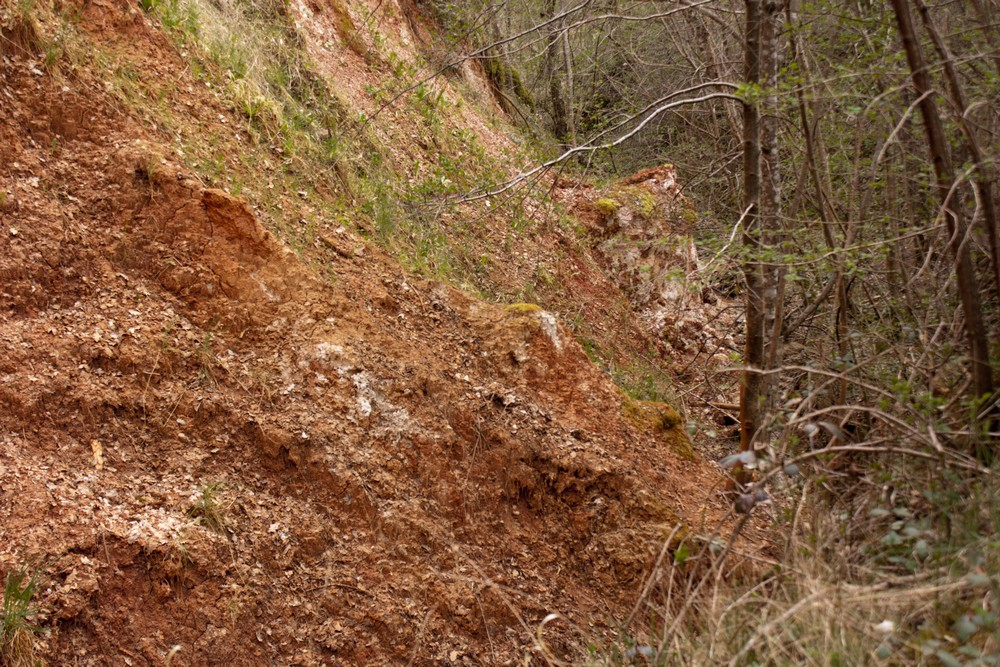Colorado-Auvergnat-Boudes (2)