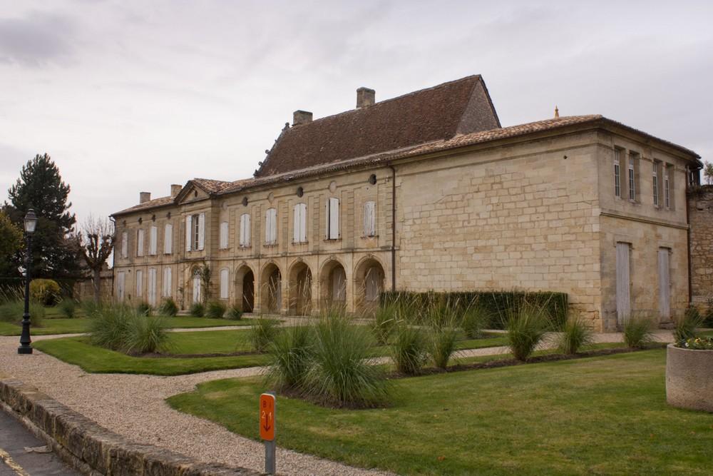 Saint-Emilion-novembre (10)