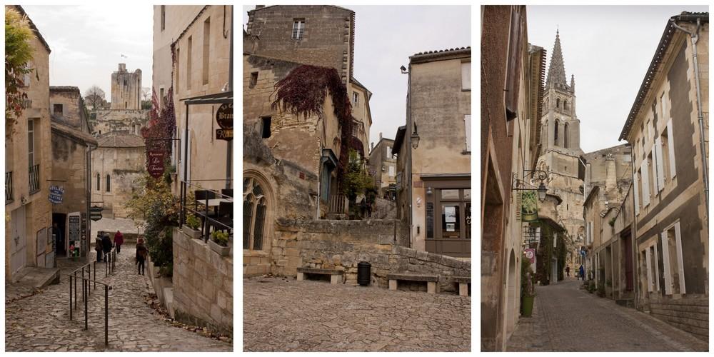 Saint-Emilion-novembre (11)