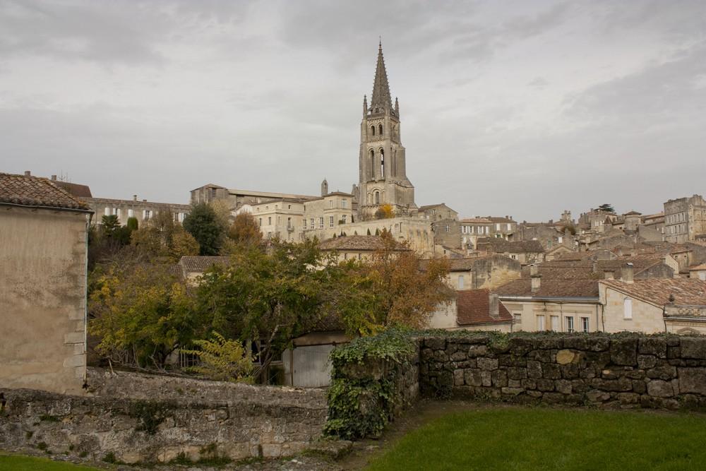 Saint-Emilion-novembre (12)