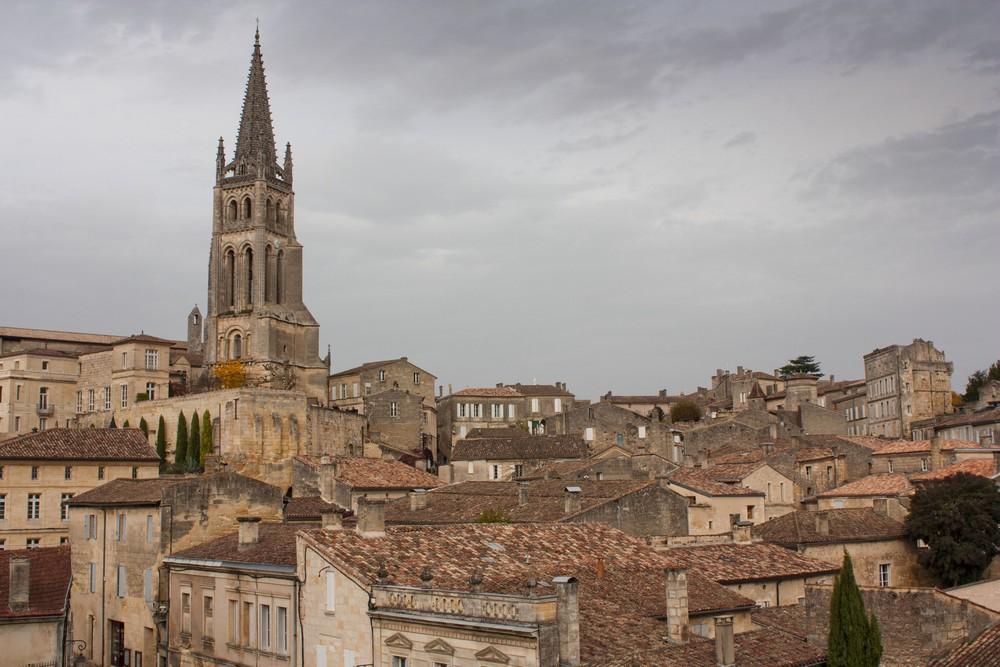 Saint-Emilion-novembre (13)