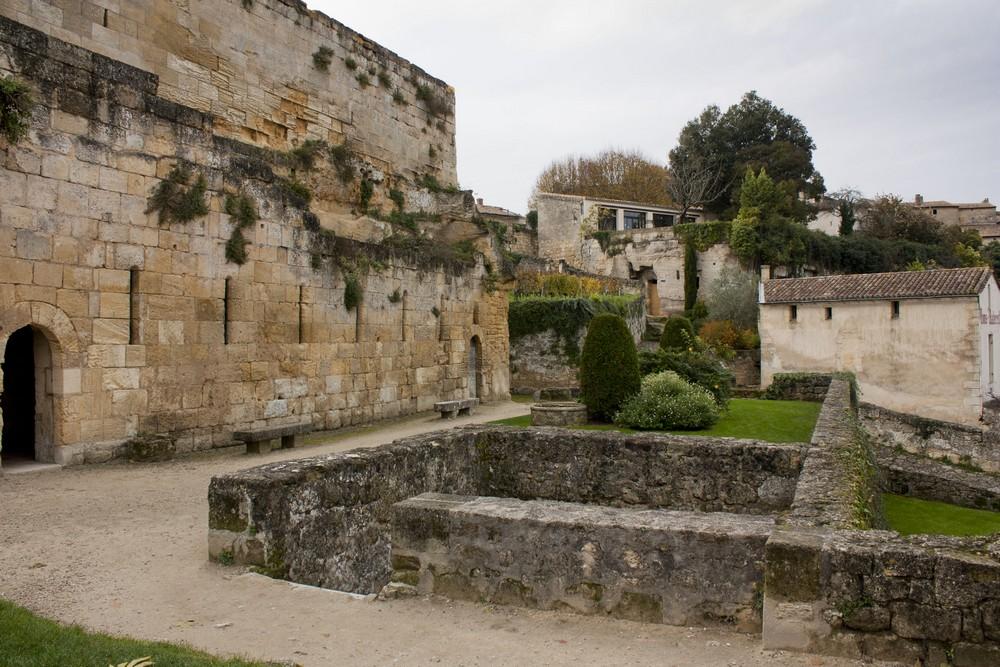 Saint-Emilion-novembre (14)