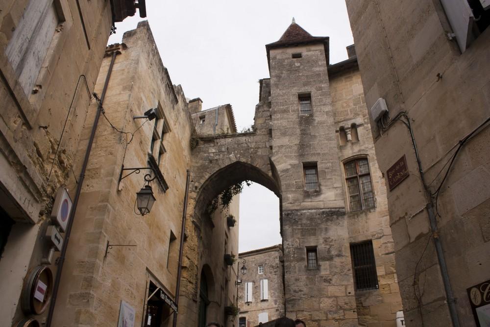 Saint-Emilion-novembre (15)