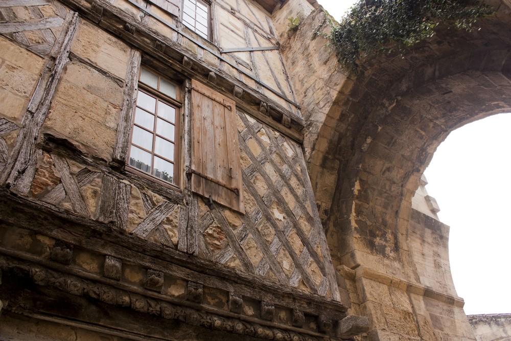 Saint-Emilion-novembre (16)