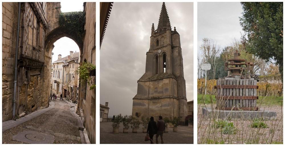 Saint-Emilion-novembre (17)