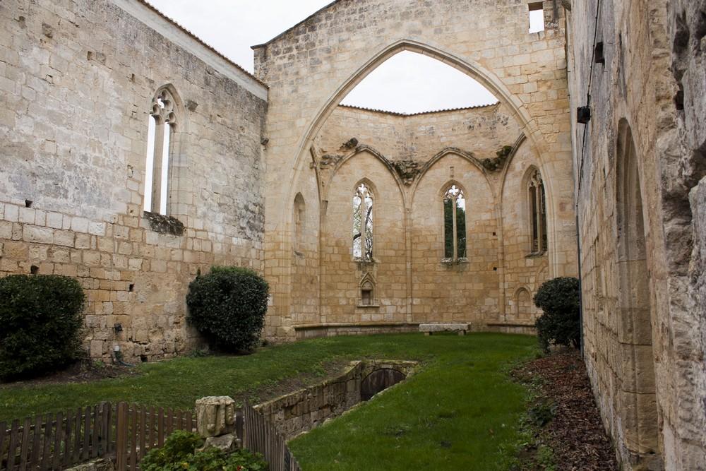 Saint-Emilion-novembre (18)