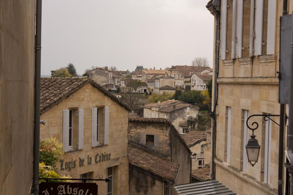 Saint-Emilion-novembre (3)