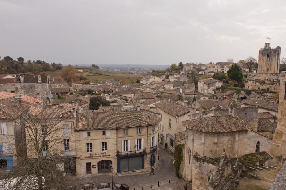 Saint-Emilion-novembre (4)