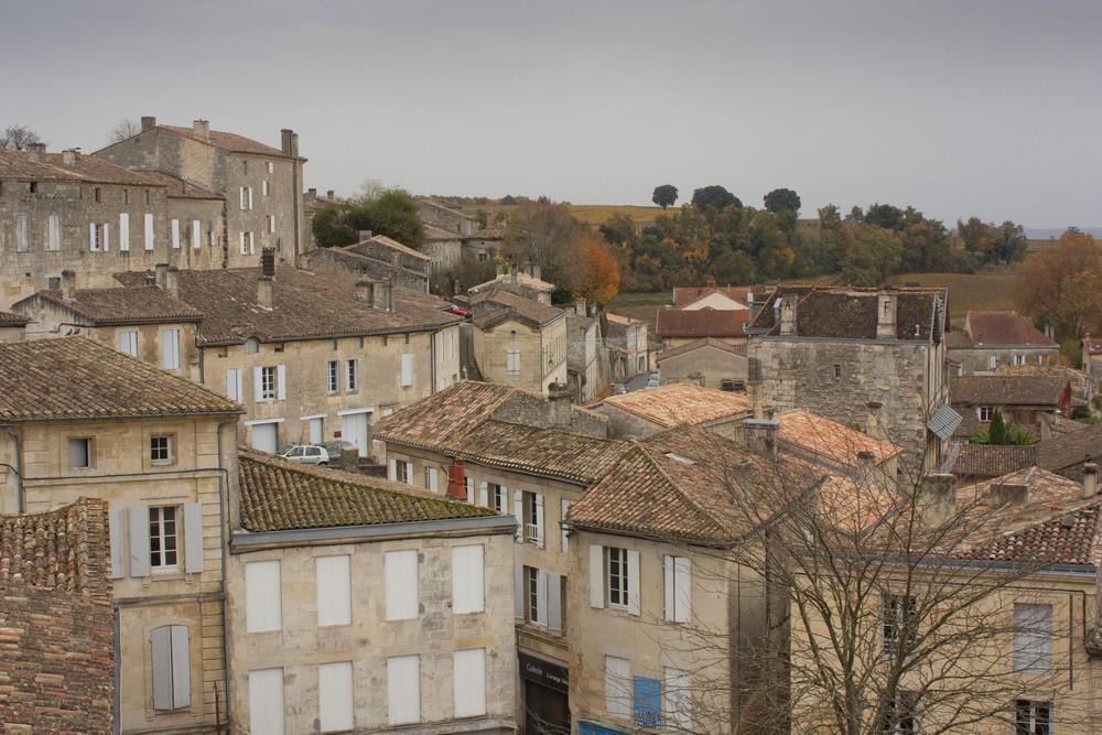 Saint-Emilion-novembre (5)
