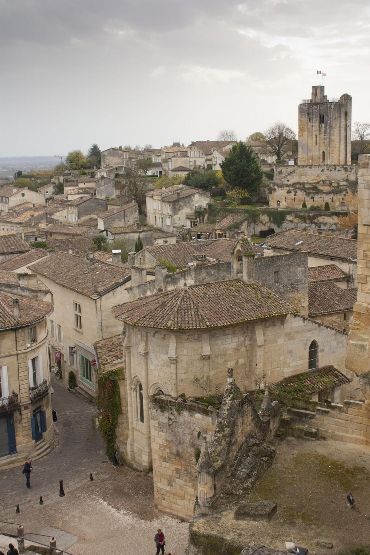 Saint-Emilion-novembre (6)
