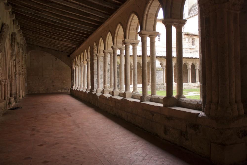 Saint-Emilion-novembre (7)