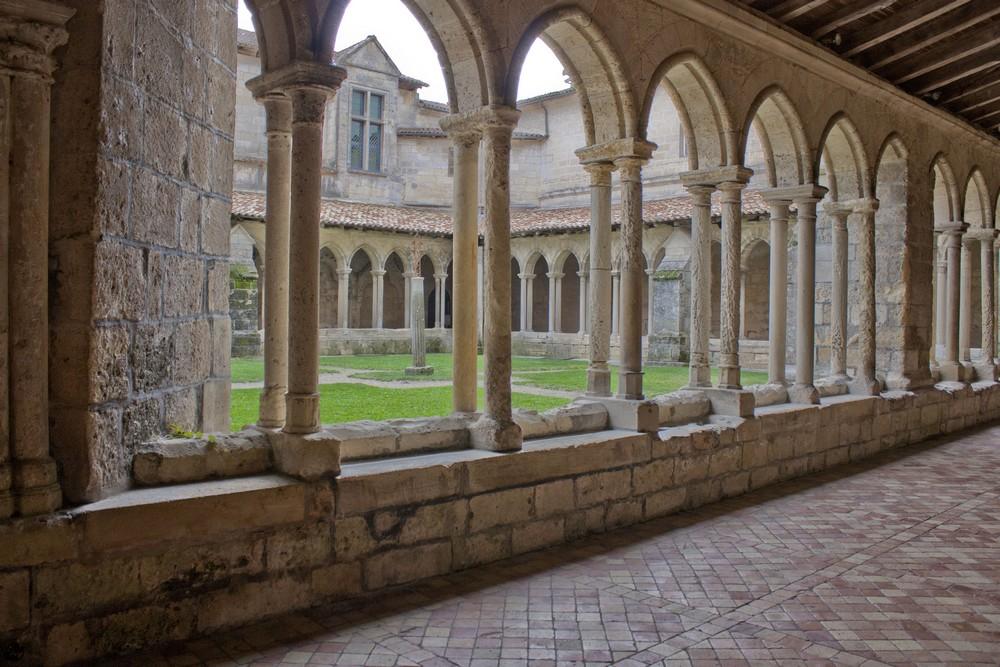 Saint-Emilion-novembre (9)