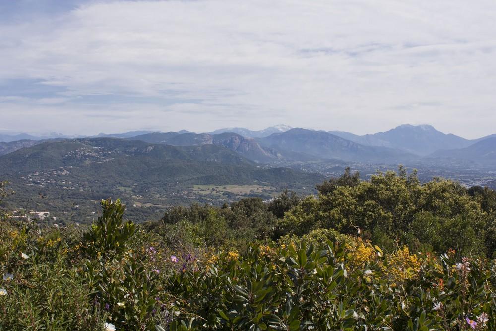 Sentier des cretes Ajaccio (12)