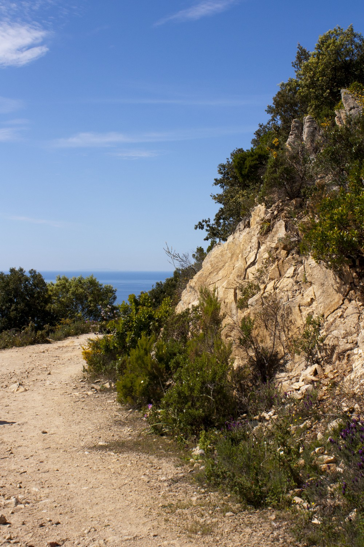 Sentier des cretes Ajaccio (13)
