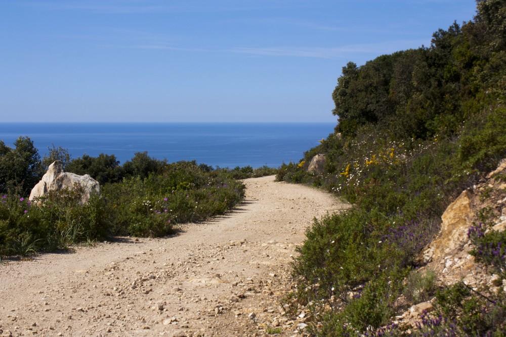 Sentier des cretes Ajaccio (16)