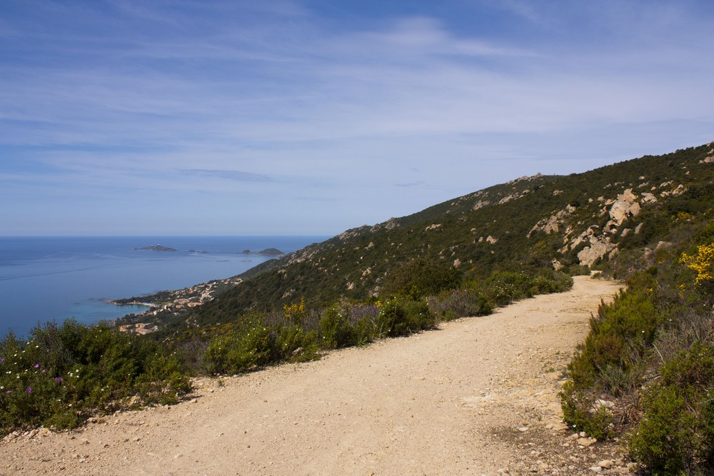 Sentier des cretes Ajaccio (17)