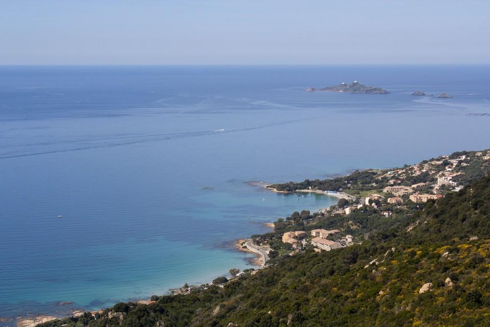Sentier des cretes Ajaccio (19)