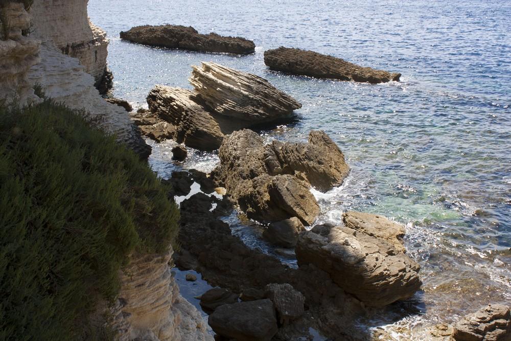 Bonifacio-La-Boucle-Voyageuse (12)
