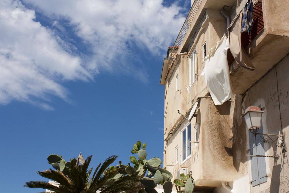 Bonifacio-La-Boucle-Voyageuse (2)