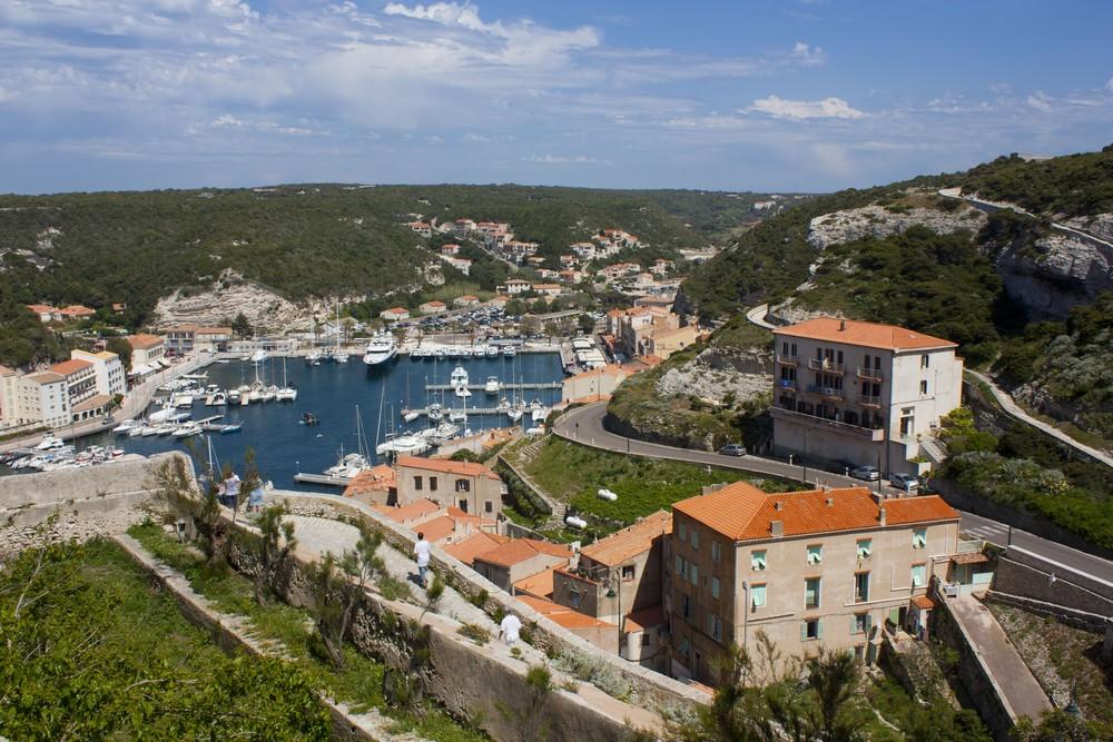 Bonifacio-La-Boucle-Voyageuse (23)