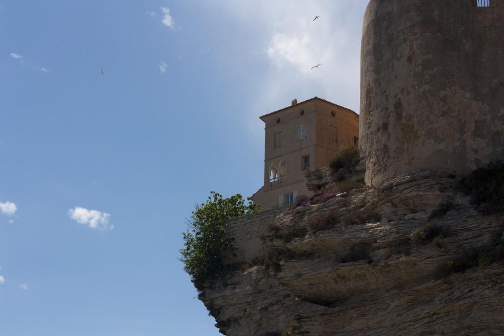 Bonifacio-La-Boucle-Voyageuse (25)