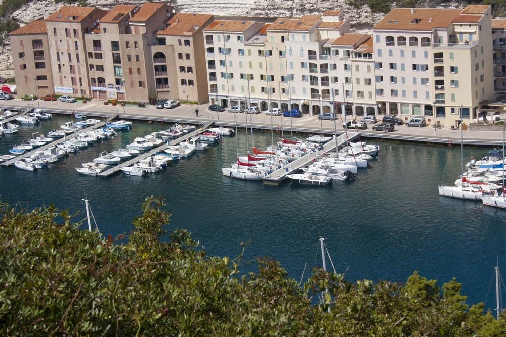 Bonifacio-La-Boucle-Voyageuse (28)