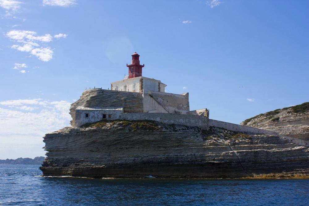 Bonifacio-La-Boucle-Voyageuse (32)