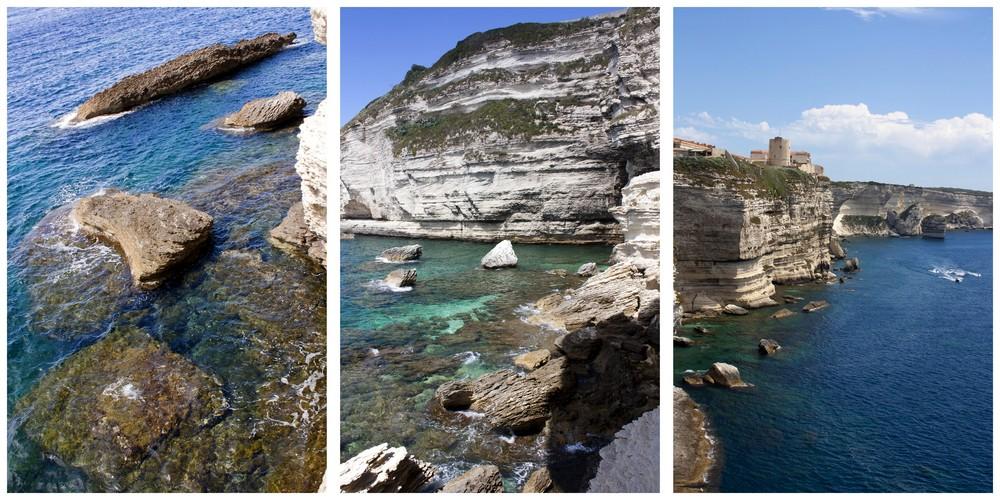 Bonifacio-La-Boucle-Voyageuse (7)