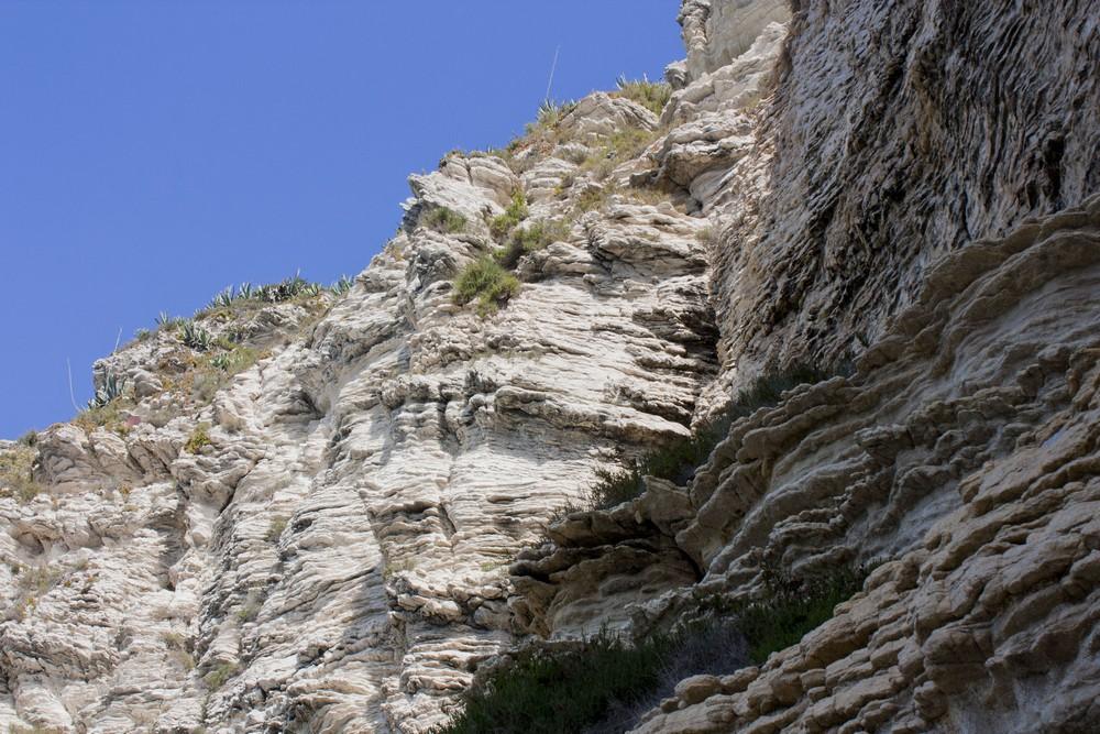 Bonifacio-La-Boucle-Voyageuse (9)