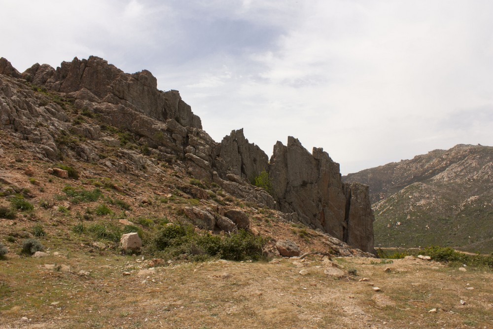 Col Saint Eustache Corse (1)