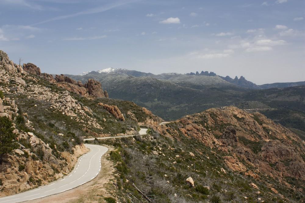 Col Saint Eustache Corse (2)