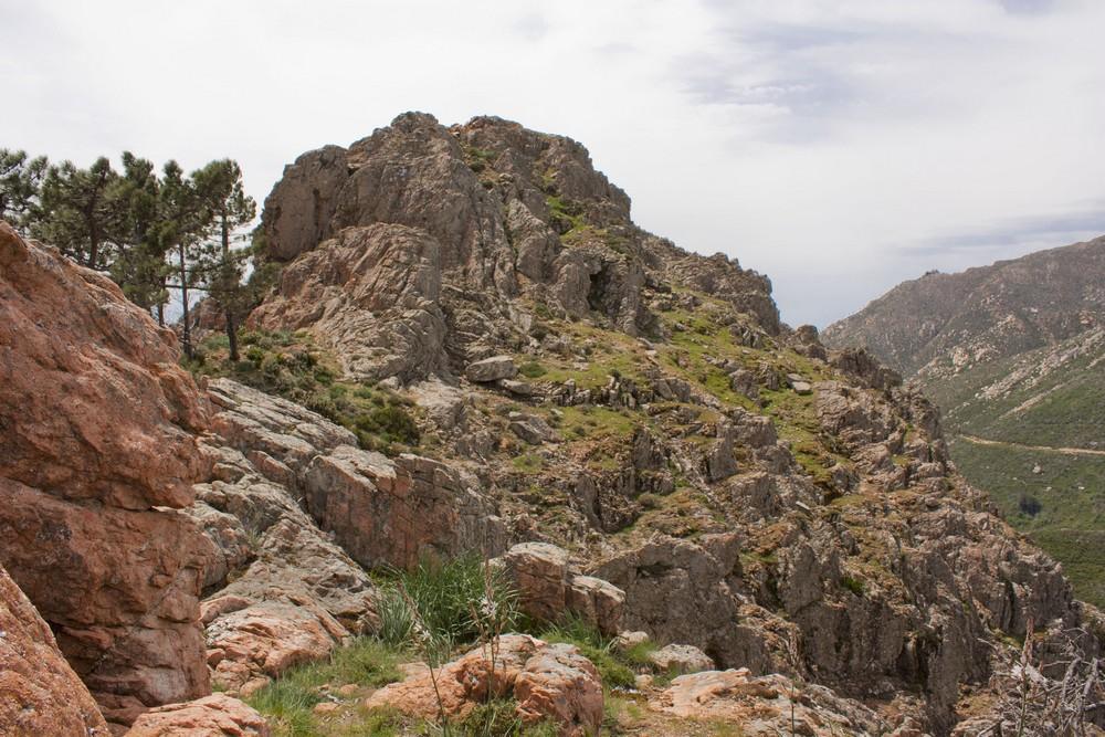 Col Saint Eustache Corse (4)