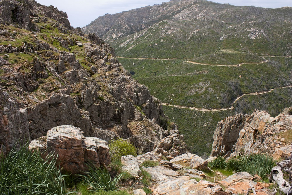 Col Saint Eustache Corse (5)