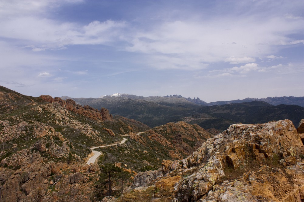Col Saint Eustache Corse (6)