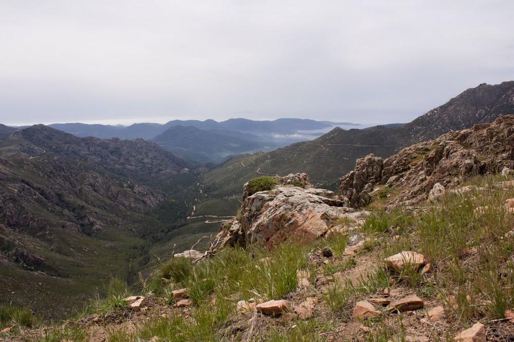 Col Saint Eustache Corse (7)