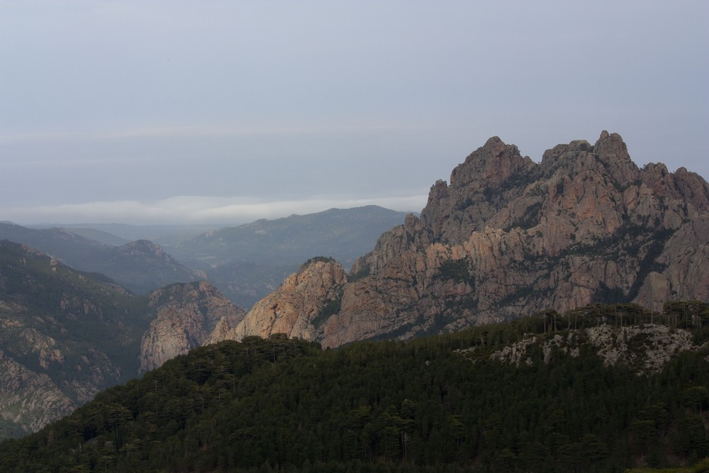 Col de Bavella (5)