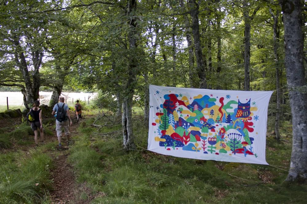ArtAir_Festival_2015-La_Boucle_Voyageuse (26)