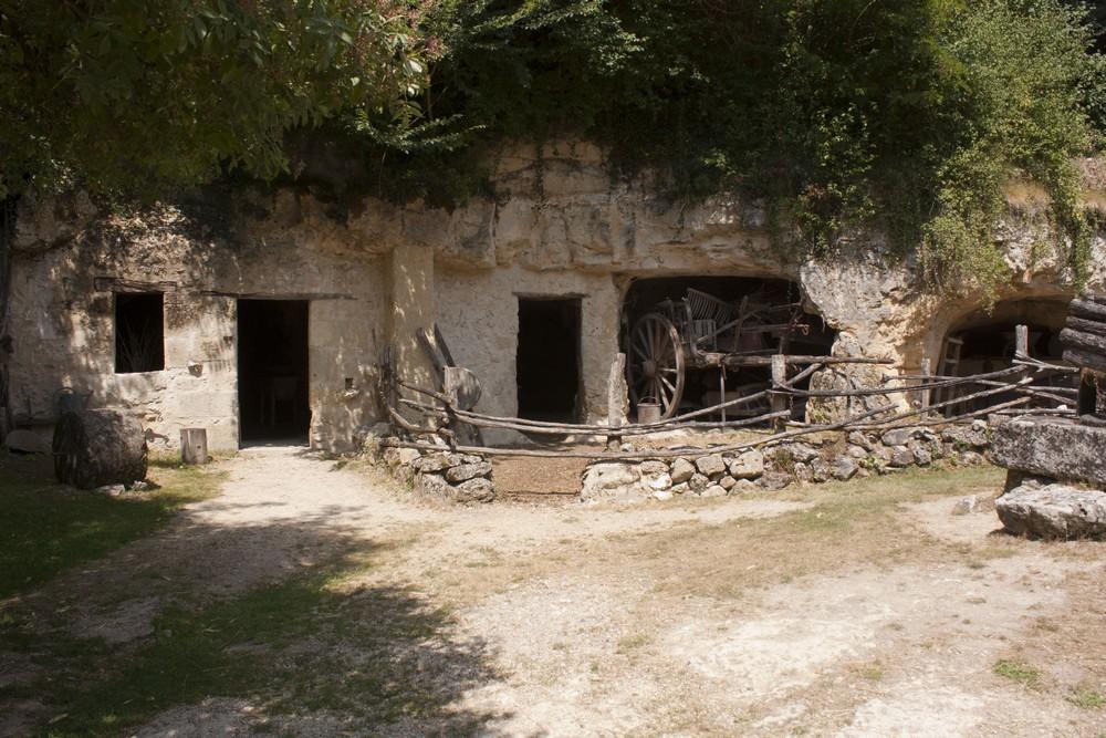 Azay-le-rideau_Indre_a_velo (10)